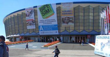 BIFE SIM 2013 (1)