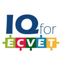 IQ_ECVET.jpg