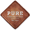 pure-home-collection.jpg