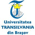 universitatea-transilvania-bv.jpg