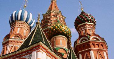 MOSCOVA_yeowatzup_FLICKR-1024x779