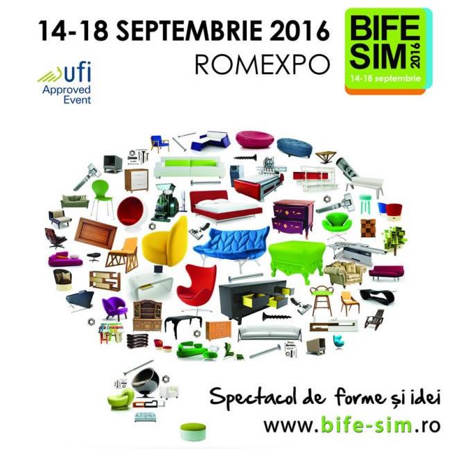 bife-2016-681x1024