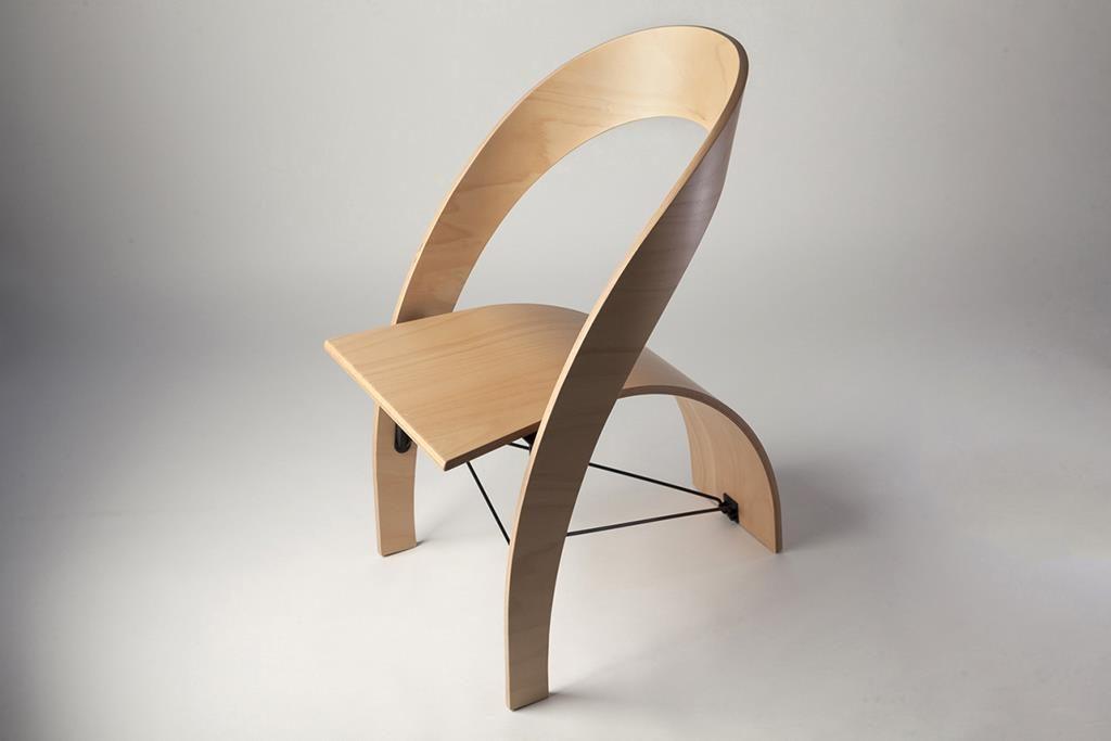 concursul-national-de-design-de-mobilier-1