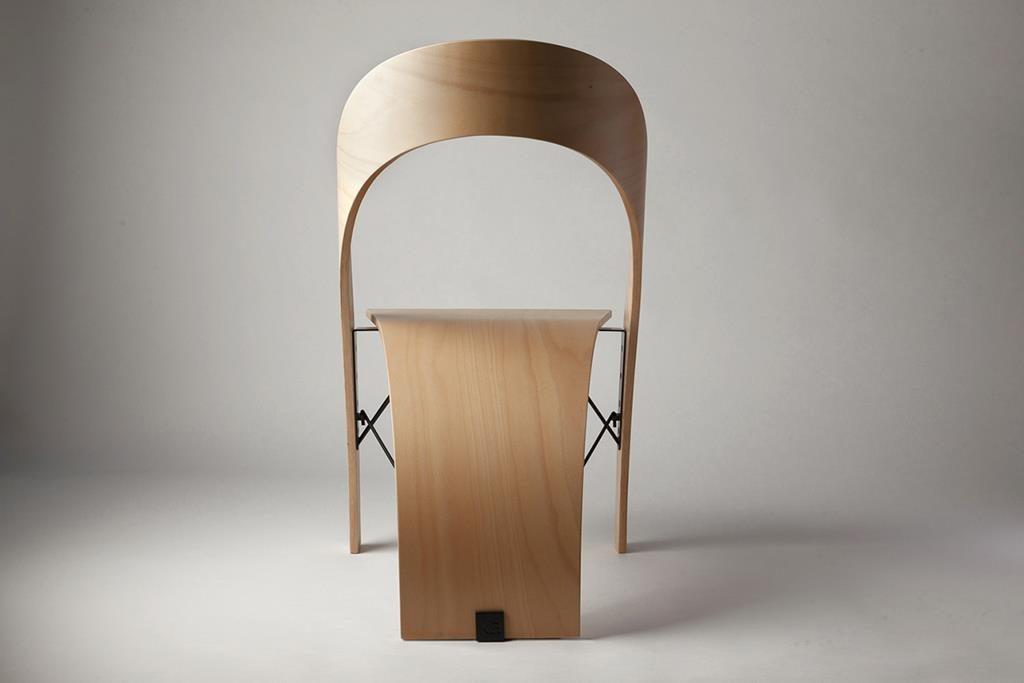 concursul-national-de-design-de-mobilier-2