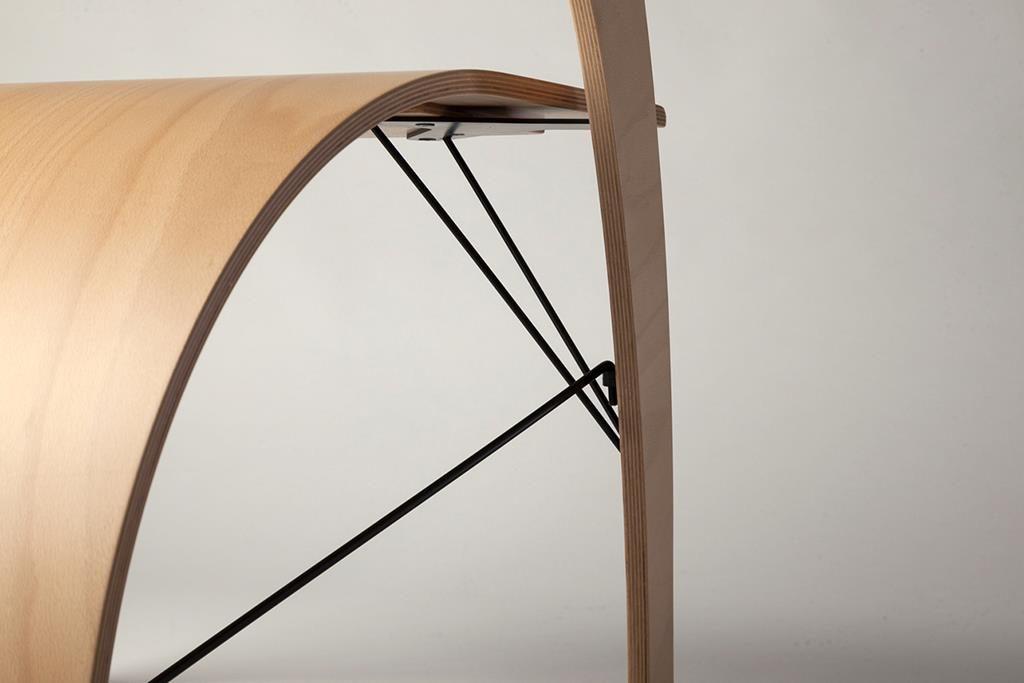 concursul-national-de-design-de-mobilier-3