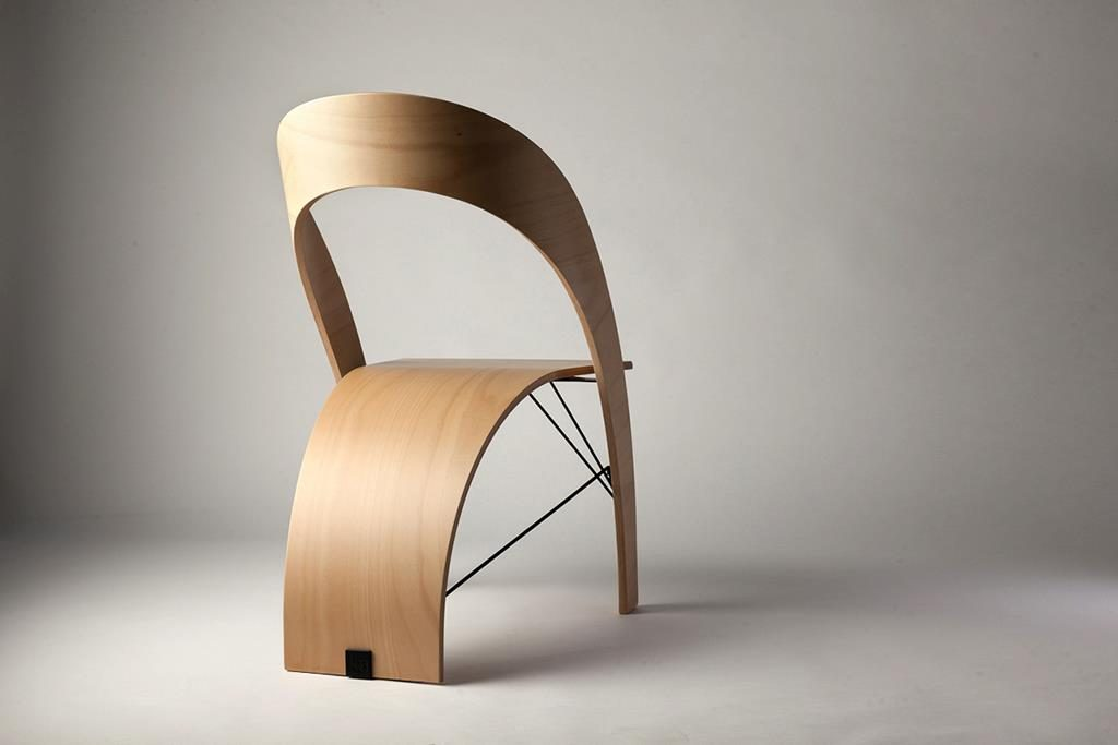 concursul-national-de-design-de-mobilier-4