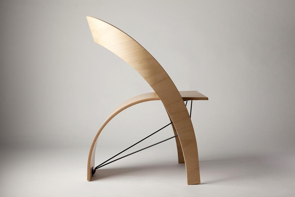 concursul-national-de-design-de-mobilier-5
