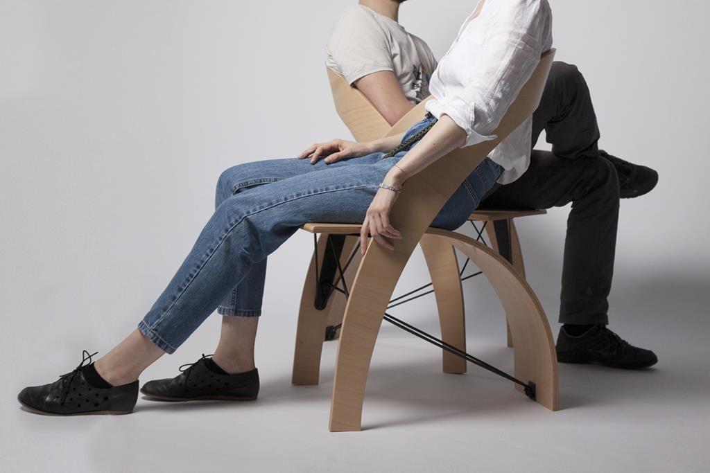concursul-national-de-design-de-mobilier-6