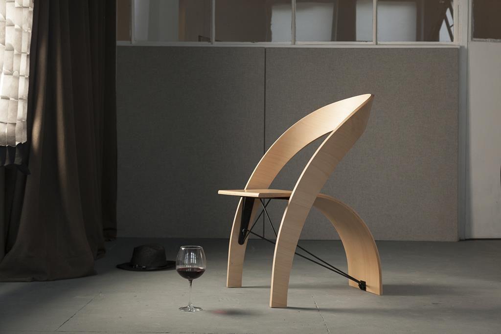 concursul-national-de-design-de-mobilier-7