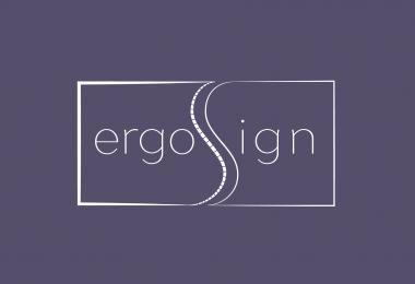 logoergosign_v3