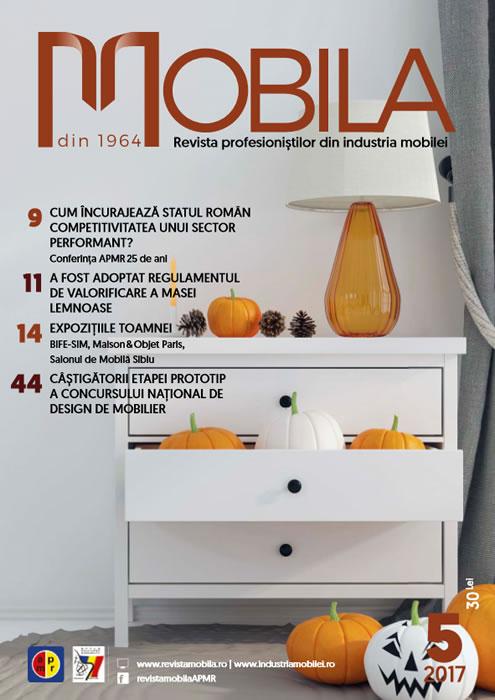 revista-mobila-2017-5