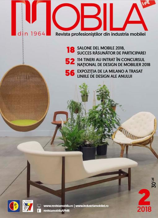 revista-mobila-2017-6