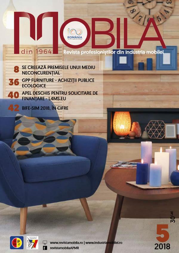 revista-mobila-2018-5