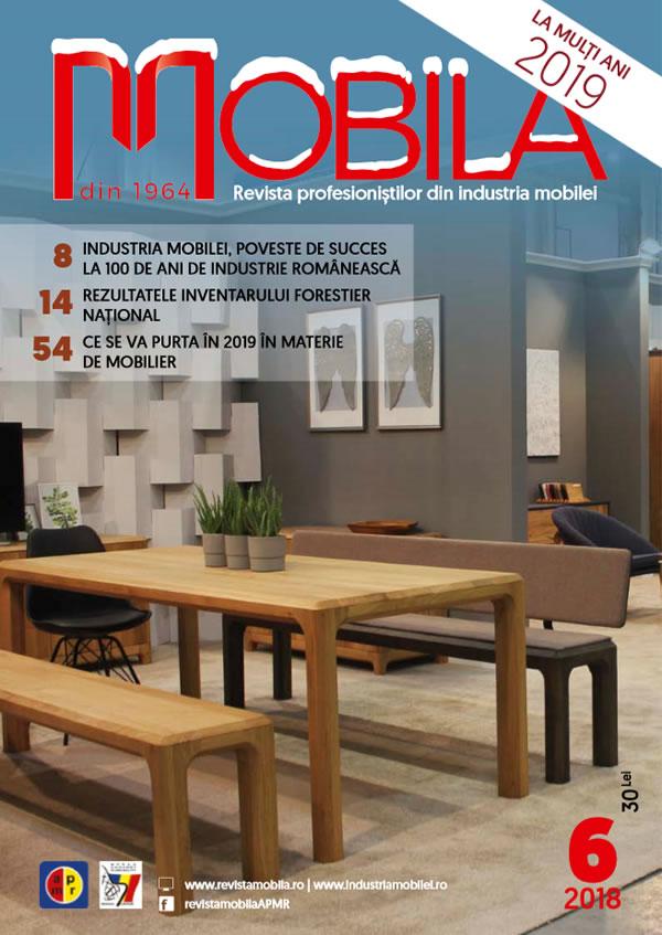 revista-mobila-2019-5