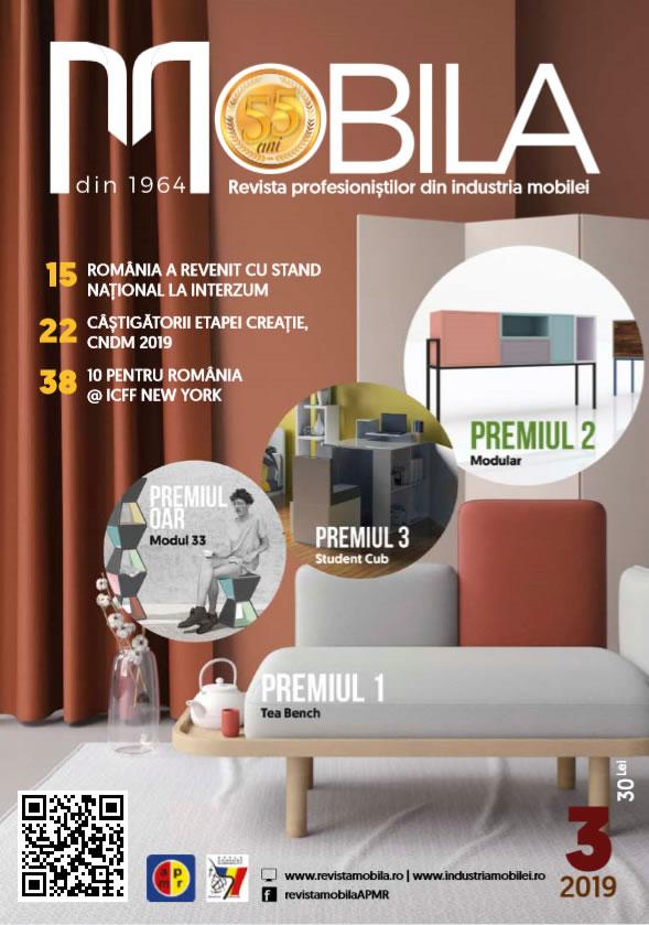 revista-mobila-2019-1