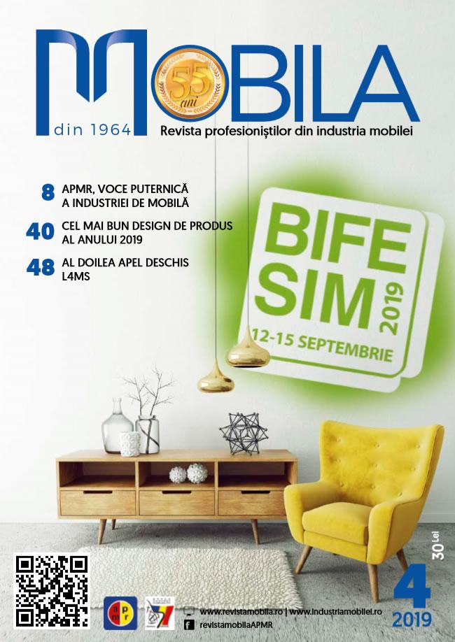revista-mobila-2019-4