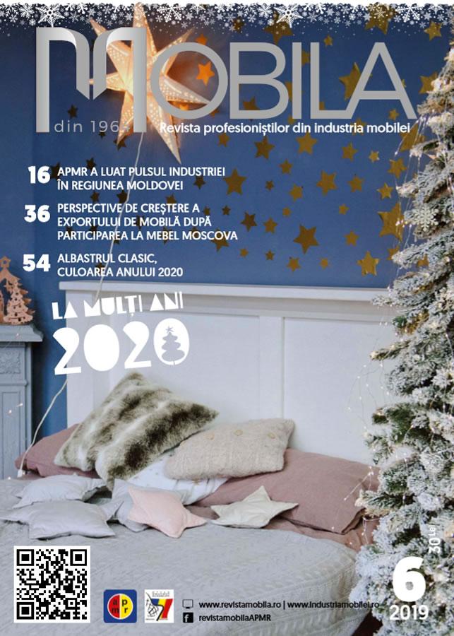 revista-mobila-2019-6